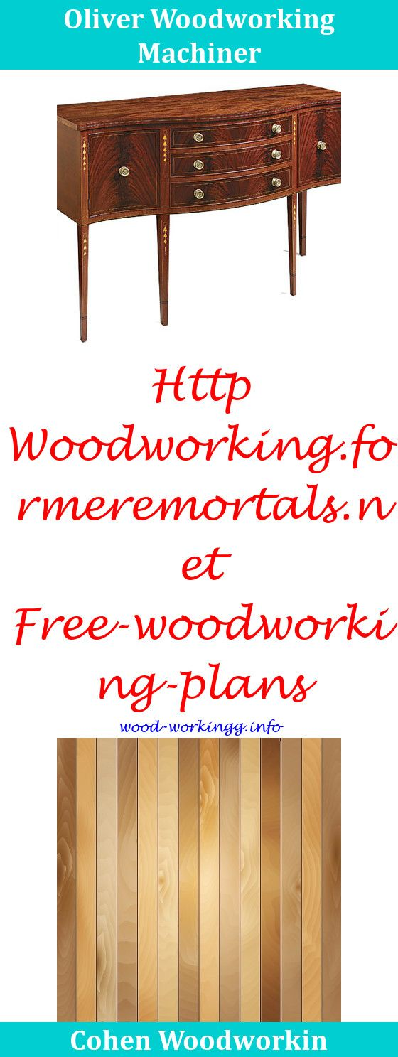 hashtaglistwoodworkers supply albuquerque woodworking classes