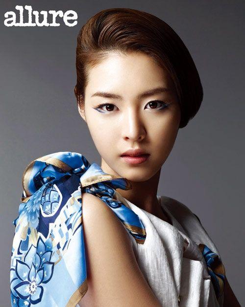 Hot Korean Sexy Girls/Gallery Pictures Korean Girl/Hotties