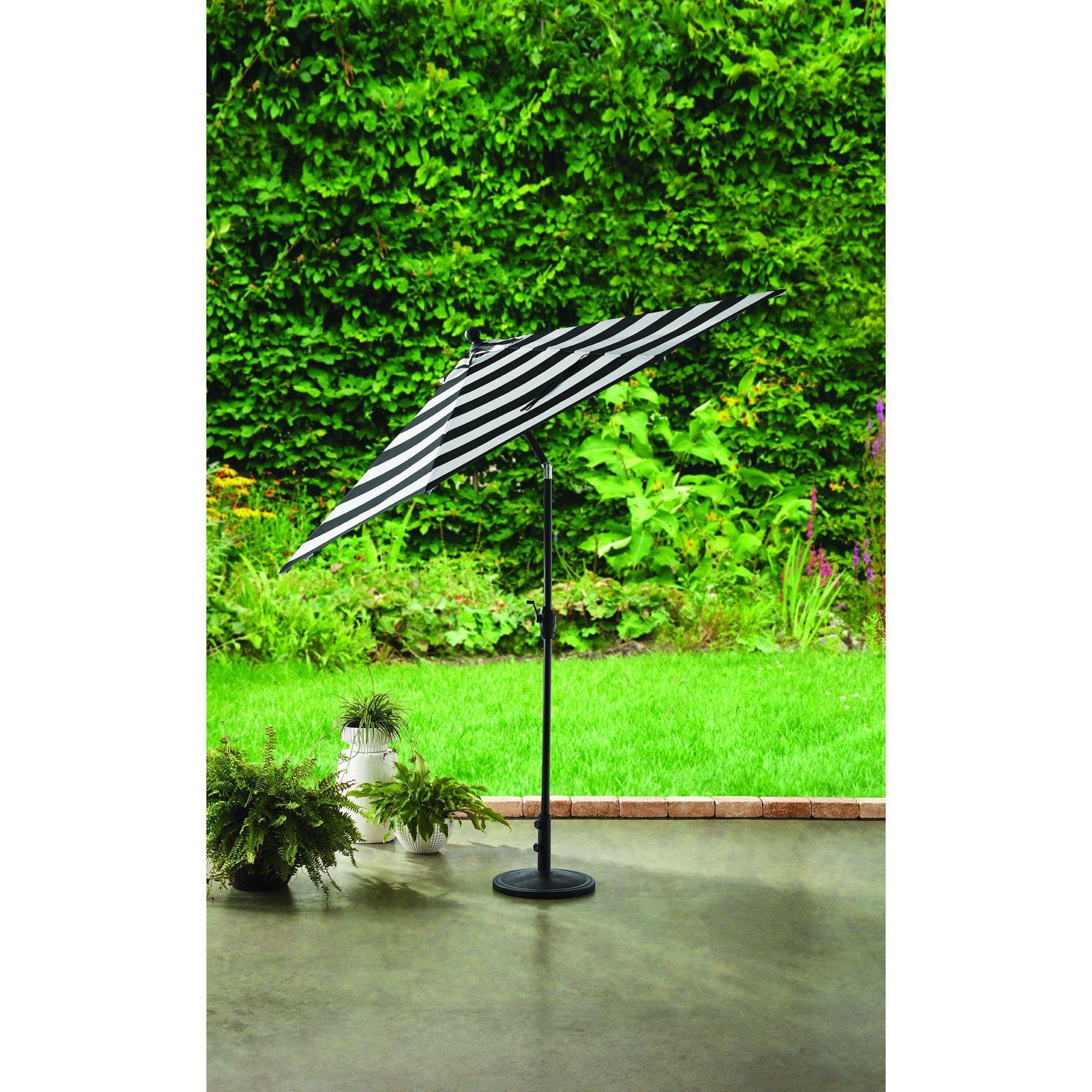 3394548c3fa5c88921cbf4241baa50f7 - Better Homes And Gardens 9 Ft Umbrella