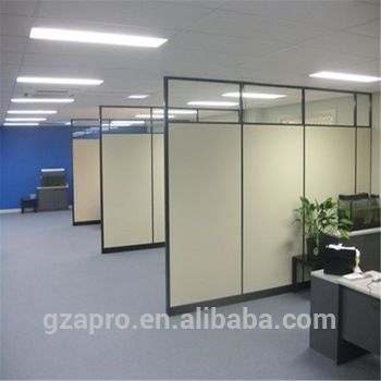 office wall partitions cheap. Good Office Wall Partitions , Luxury 64 For Home Living Room Inspiration With Cheap A