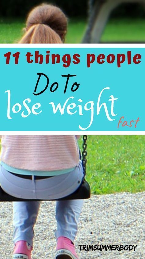 Home made tips for fast weight loss #quickweightlosstips <= | tips to reduce weight fast#weightlossj...