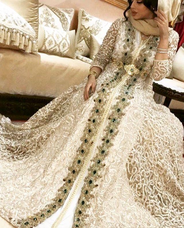 Vestiti Da Sposa Del Marocco.Vestiti Da Sposa Del Marocco