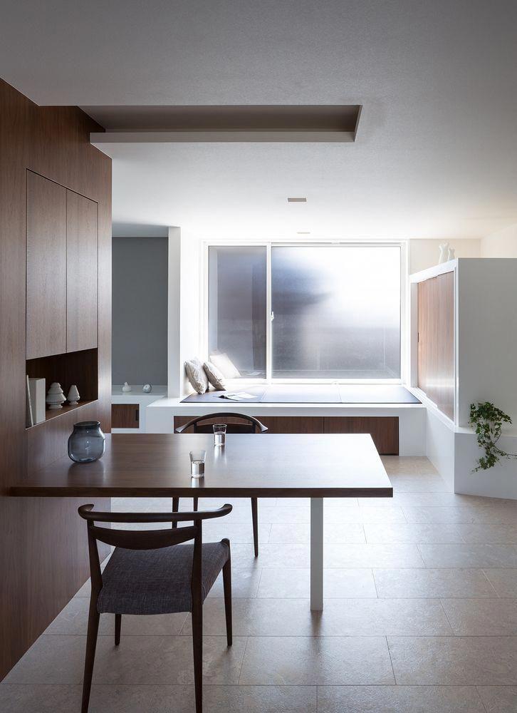 Photo yoshihiro asada sweet home make interior decoration design ideas decor styles also rh pinterest