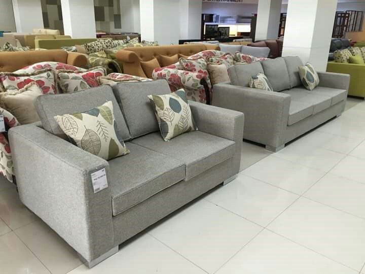 Fine Scbc Mandaue Foam Furniture Home Decor Sofa Lamtechconsult Wood Chair Design Ideas Lamtechconsultcom