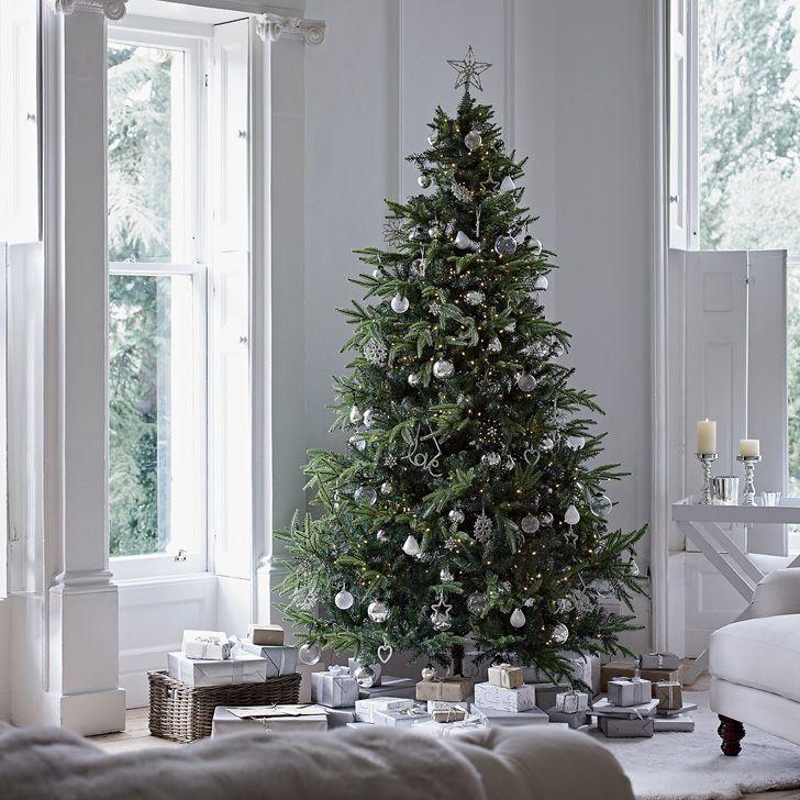 Pin by Spain♥ spain on kerst☆ Pinterest Christmas tree