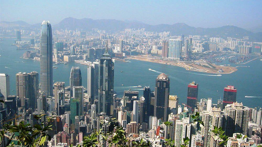 Resultado de imagem para kowloon hong kong