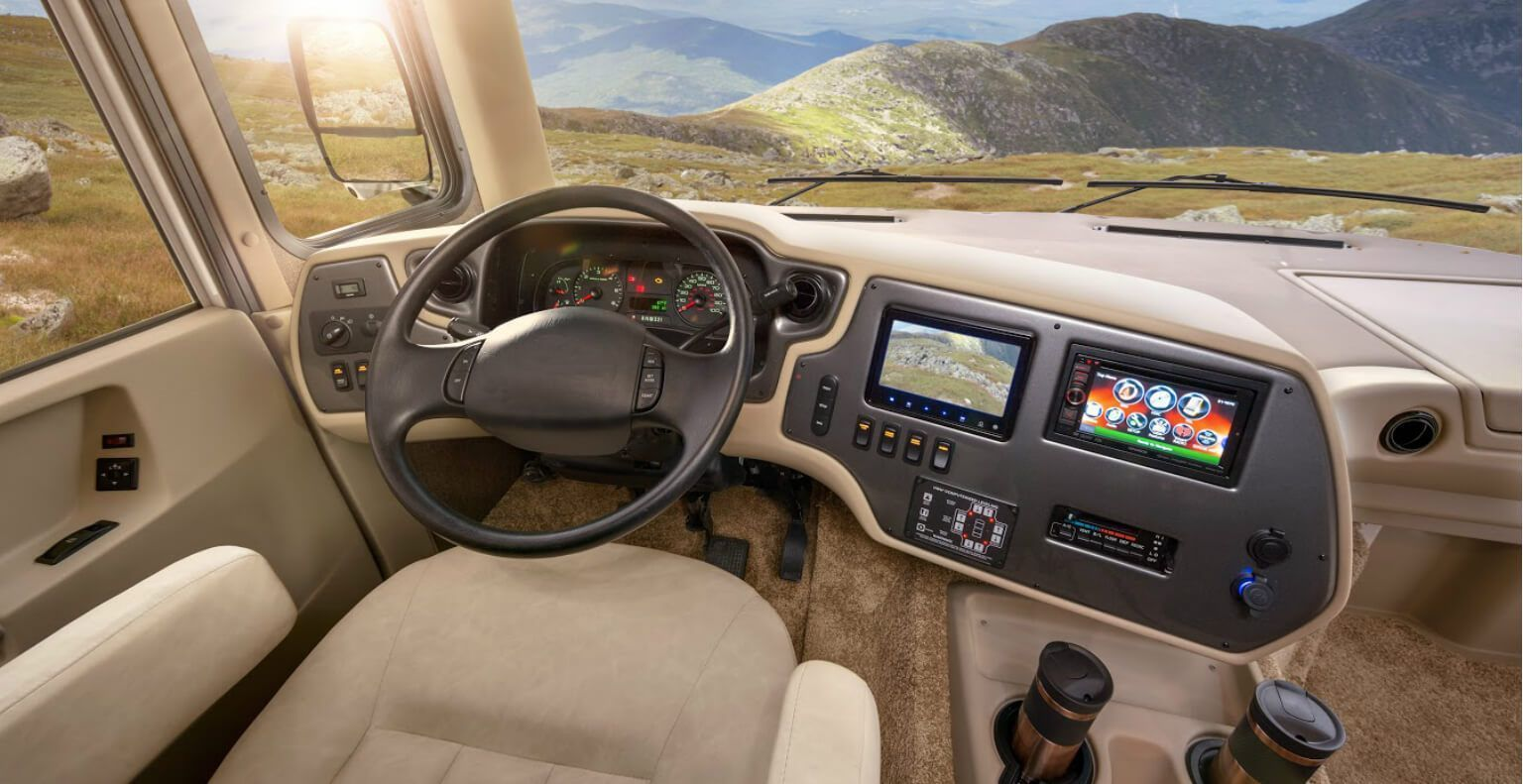 coachmen flexsteel recreational vehicle and marine furniture rv costs on coachmen catalina manual  [ 1536 x 791 Pixel ]