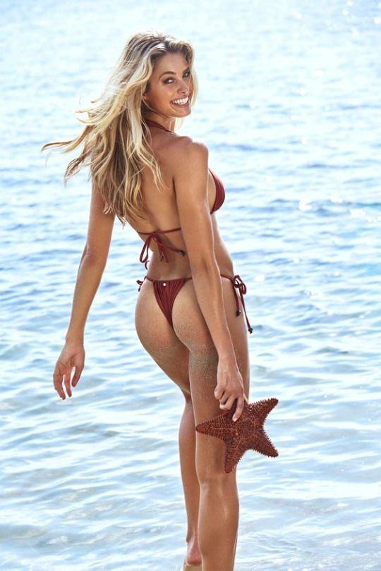 Natalie Jayne Roser Nude Photos 97