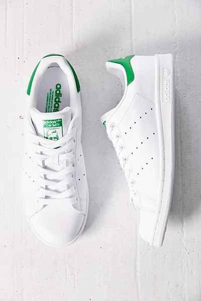 Adidas Originals Stan Smith zapatos zapatillas Urban Outfitters
