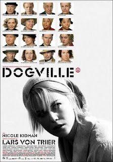 Dogville De Lars Von Trier Movie Posters Lars Von Trier Free Movies Online