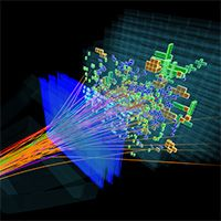 LHC Opens the Quantum Physics Floodgates : Discovery News