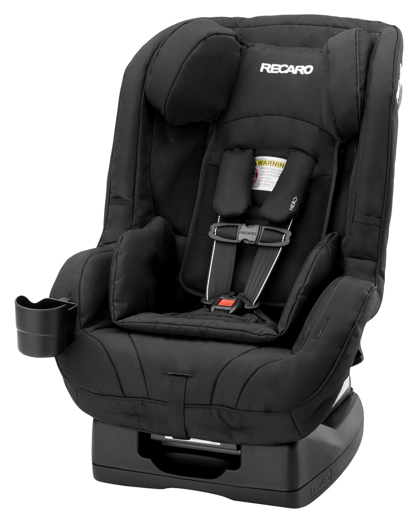 Car seatscar seatconvertible car seatconvertible car