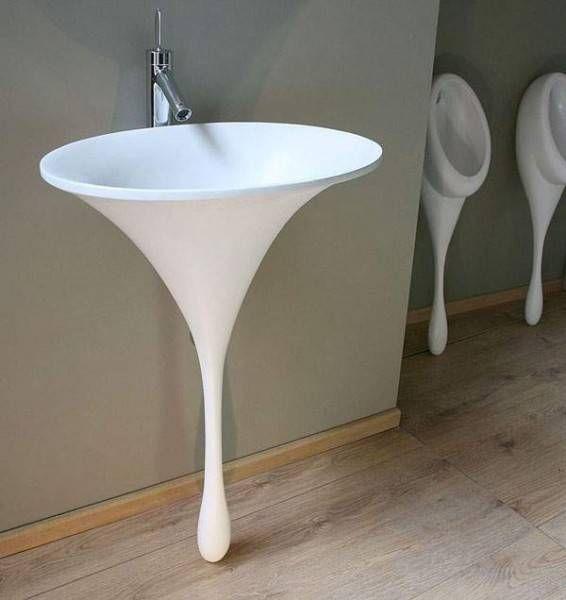Round Bathroom Sinks Modern Bathroom Fixtures With Classic Feel Unique Bathroom Sinks Modern Bathroom Sink Small Bathroom Sinks