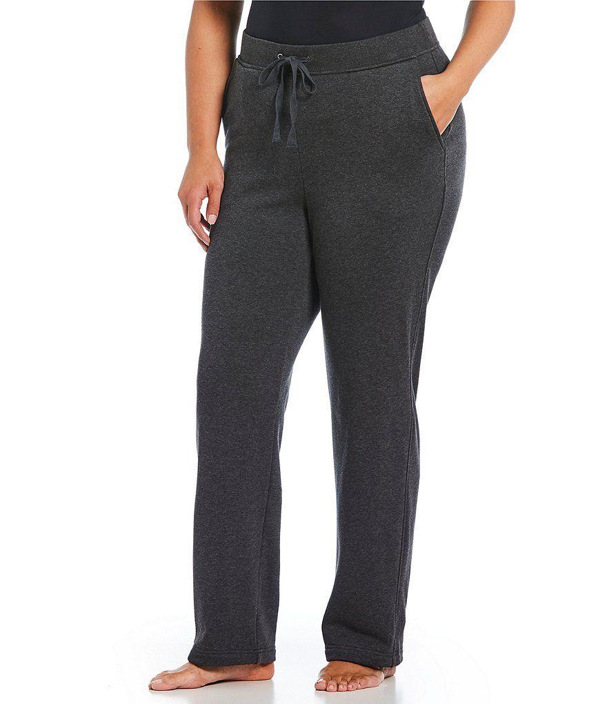 0681a5b963 UGG® Plus Penny Fleece Lounge Pants  Penny