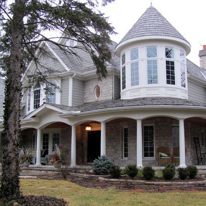 Classic Home Remodeling Exterior Plans exterior classic home design ideas, pictures, remodel and decor