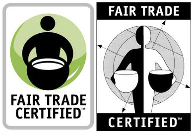 Fair Trade Certification Logo Products That Are Fair. Getting A Merchant Account Owing Taxes To Irs. Savings Account Payday Loans. Alcohol Treatment Centers Mn. Coffee Shop Pos Software Tax Garnishment Laws. Kitchen Remodeling Orange County Ca. Climate Controlled Storage Los Angeles. Camden County College Cherry Hill. Insurance Companies In Albany Ny