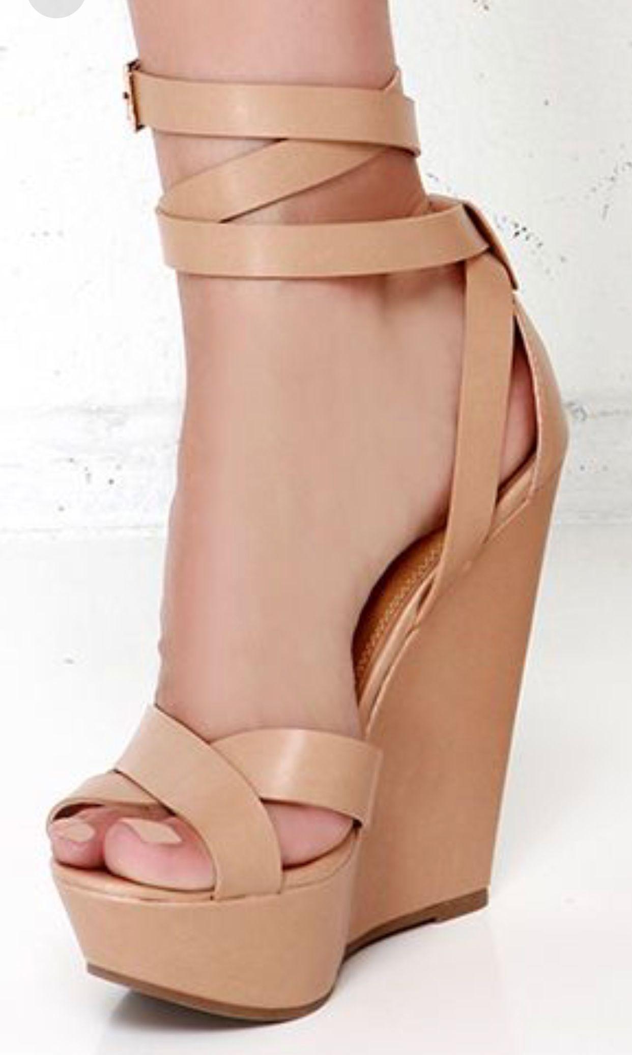 74d1131a Zapatillas Nike, Zapatillas Con Estilo, Sandalias De Cuero, Calzado Para  Dama, Armario