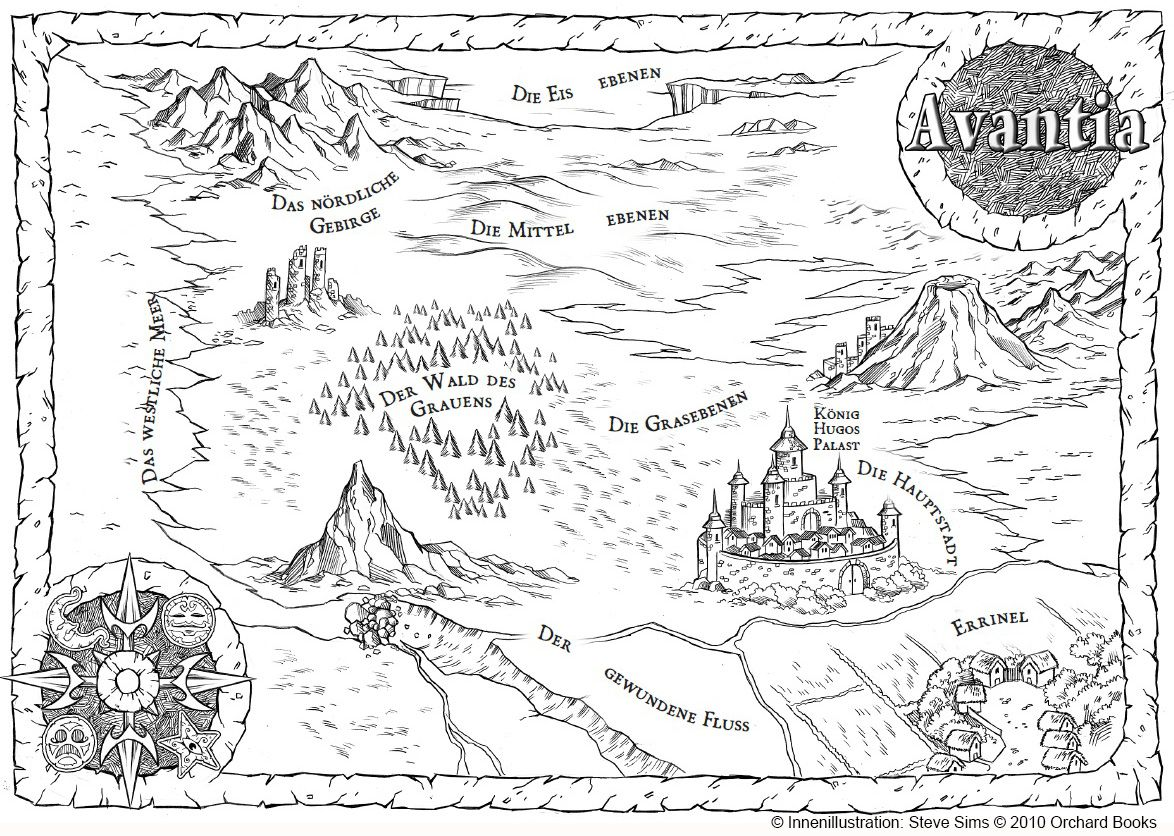 Beast Quest Coloring Pages Beast Download Coloring Pages Books Beast Anniversaire Grammaire Ce1