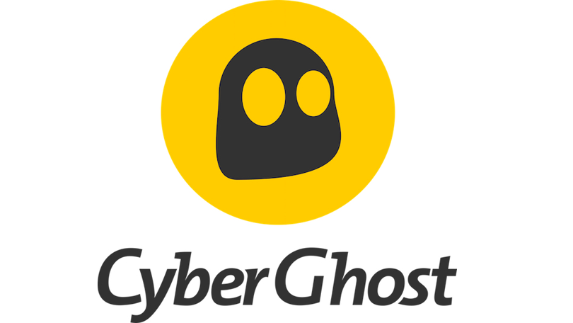 33950c99cfc389ce892631872e80489c - Is Cyberghost Vpn Safe To Use