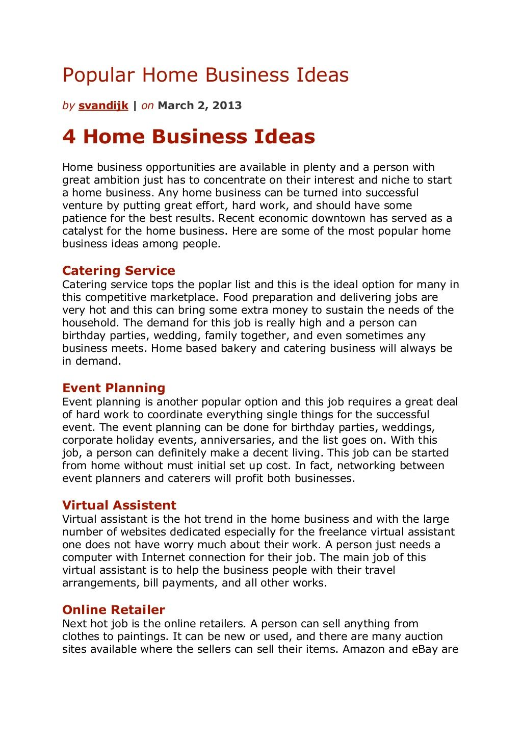 Work From Home Business Ideas 2013. 99 best bakery cafe stuff images ...