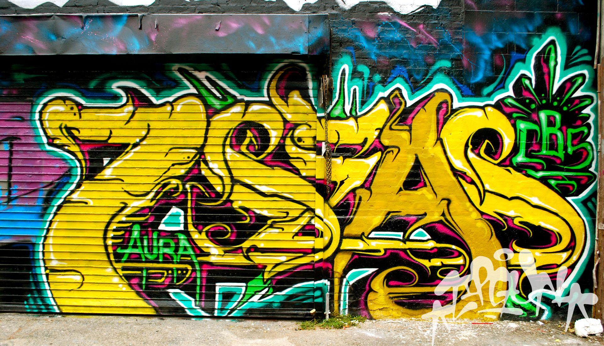 graffiti - Google Search | graffiti | Pinterest | Graffiti and ...