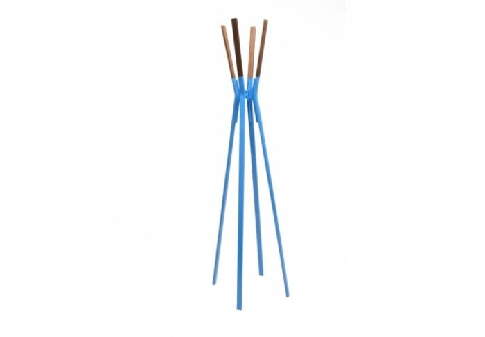 700_blu-dot-standing-coatrack-blue
