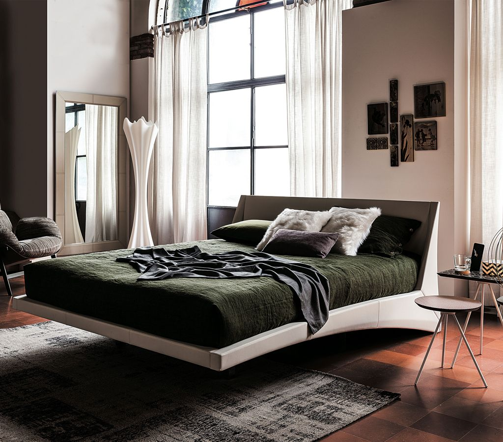 Bedroom Furniture Miami Its Furniture Stores Near Me That: Modern Furniture From Europe And USA