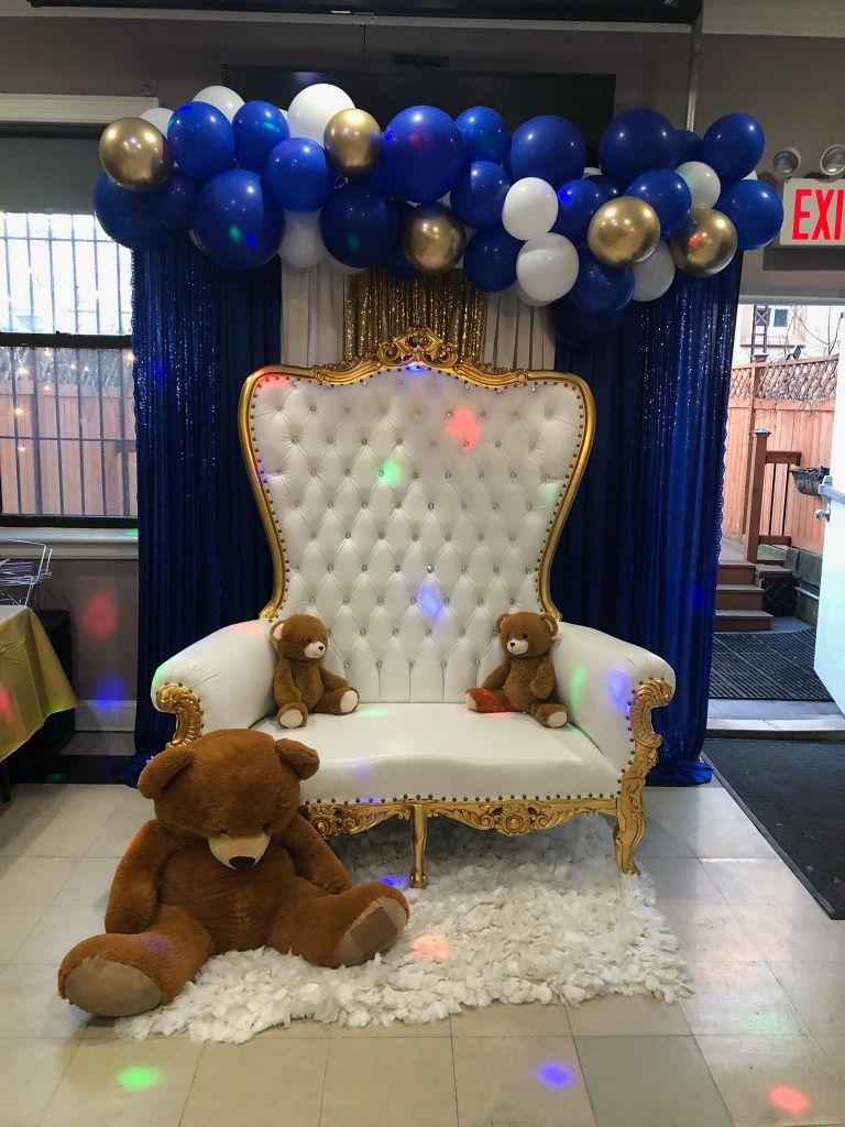 Throne Loveseat Rental Throne Chair Baby Shower Chair Chair