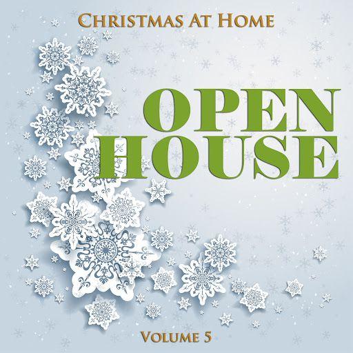 Up on the Housetop - Gene Autry - Google Play Music   Christmas songs lyrics, Google play music ...