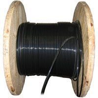 Ami 2 0 Thhn Master Reel Copper Bulding Wire Price Per Foot By Generic 3 50 Ami 2 0 Thhn Master Reel Copper Bulding Wire Electrical Wiring Home Copper