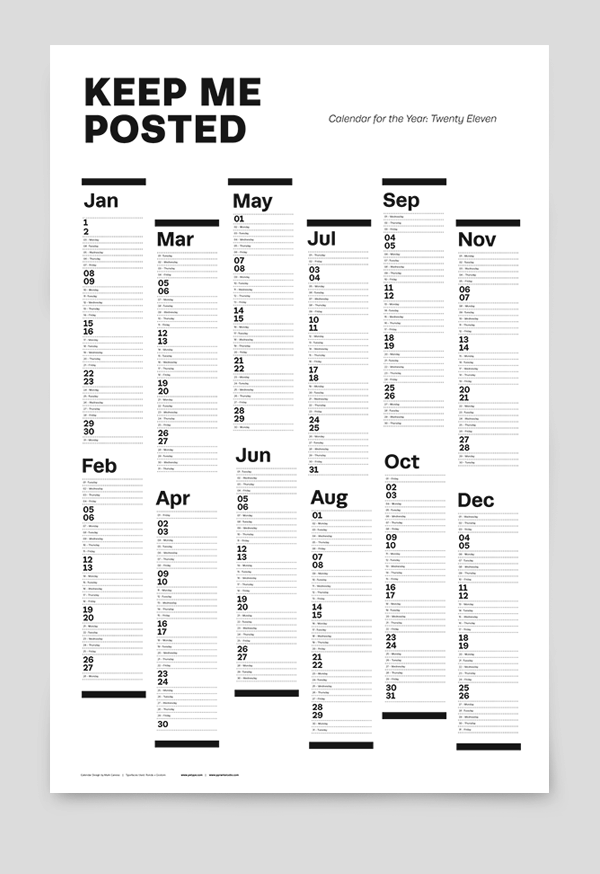 Pin By Ggeocities On Calendar Research Calendar Design Layout Calendar Design Events Calendar Design