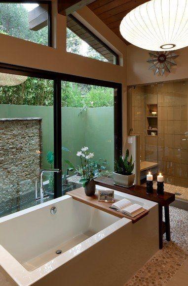 14 Awesome Minimalist Bathroom Designs Minimalist Home Design