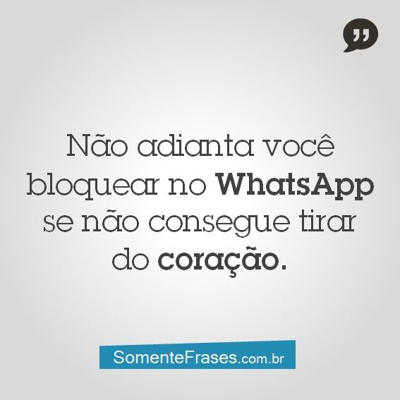 Status Para Whatsapp Indiretas Frases Diversas Feelings E Frases