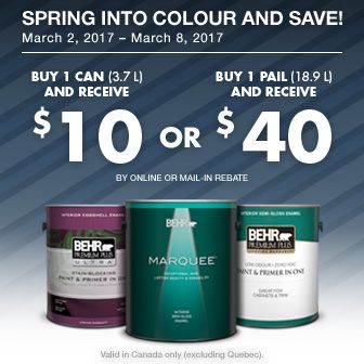 behr paint coupons