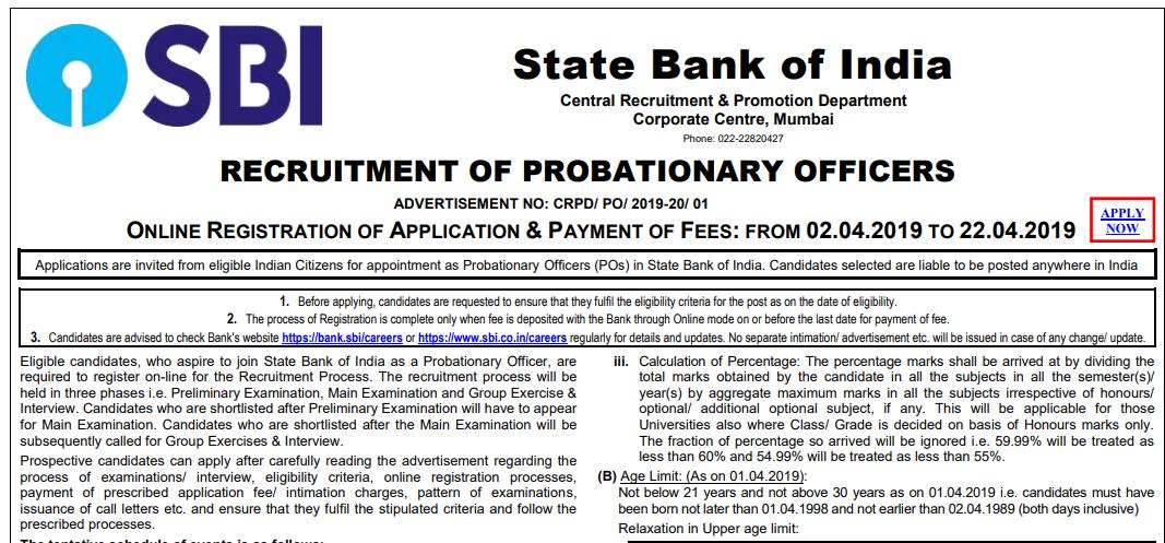 339565910b8d02977f1fafe4f58d364a - Application For Recruitment Of Junior Associates