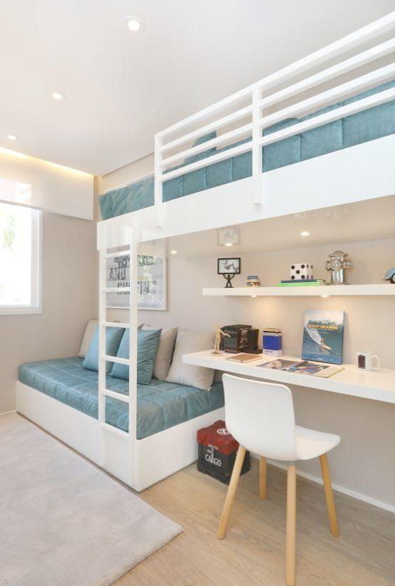 Best Furniture Stores Hemet Over Patio Furniture Near Me Now 640 x 480