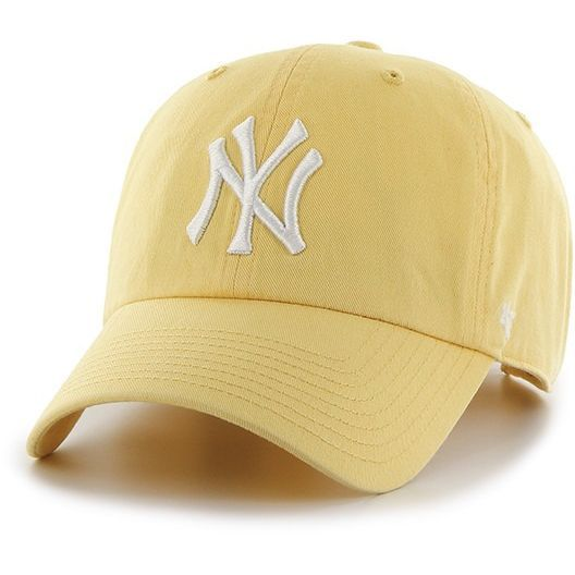 502955b442c 47 Brand New York Yankees Maize Yellow Clean Up Hat in 2018 ...