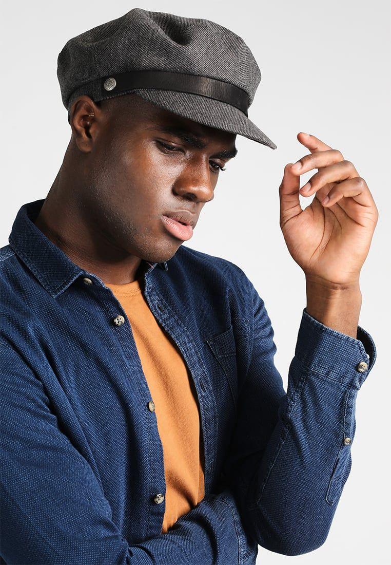 ¡Consigue este tipo de gorra de Brixton ahora! Haz clic para ver los  detalles 7a48c62e168