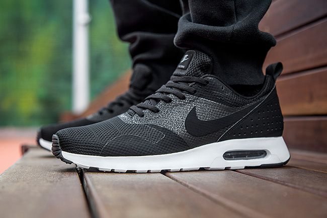 Air Max Foot Locker Examen Tavas