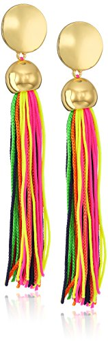 Trina Turk Mojito Nights Colorful Tassel Pierced Gold/Nav... https://www.amazon.com/dp/B01M9AZMOE/ref=cm_sw_r_pi_dp_x_vUjdzbCKMRFQ8