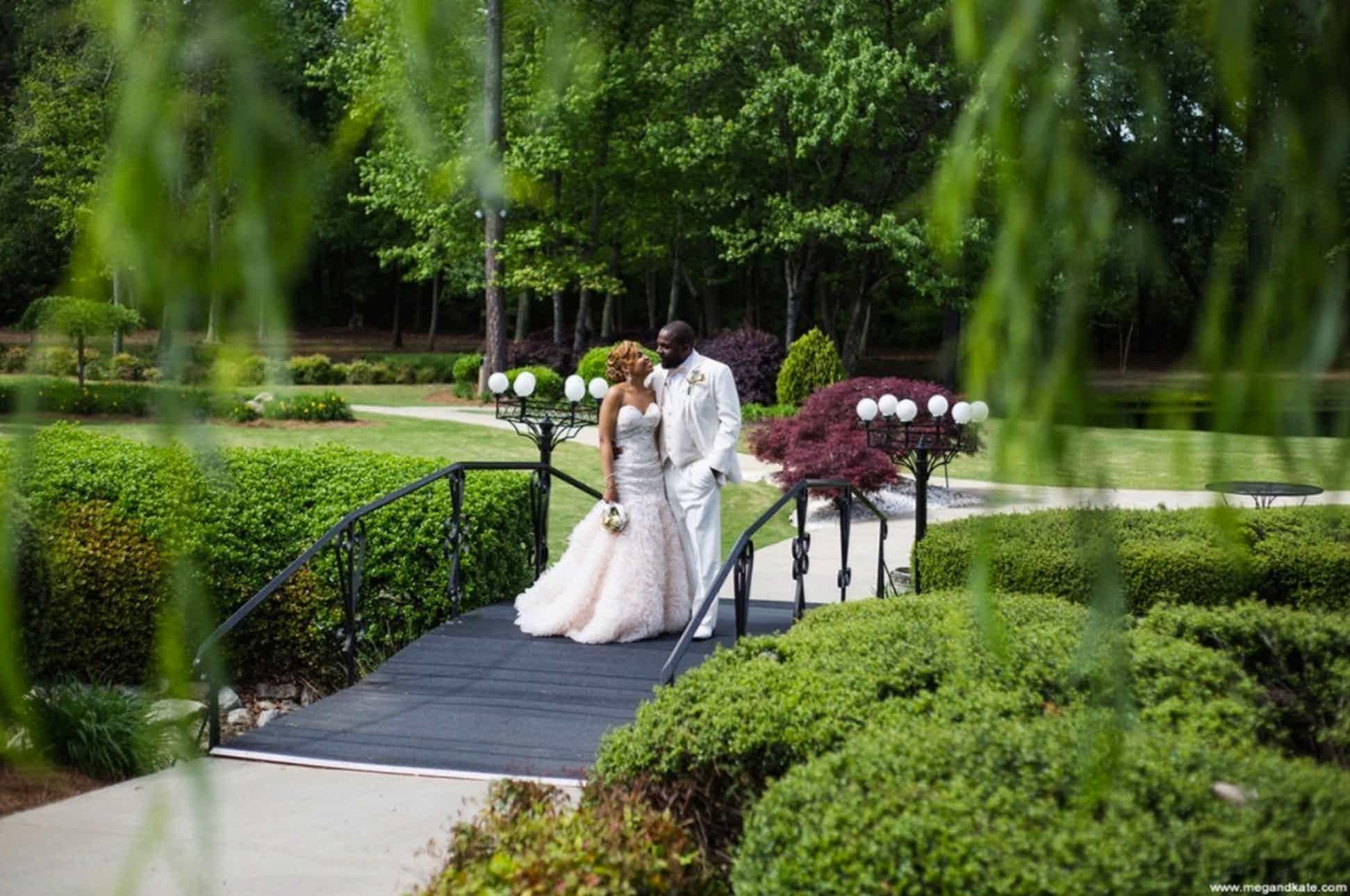 46++ Wedding chapels in atlanta georgia ideas