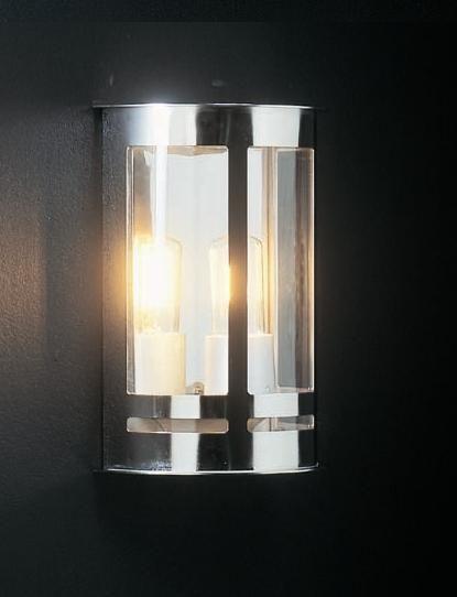 Luxury Lighting Offers Elstead Lightings Bavaria Outdoor Wall