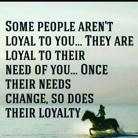 Image Result For Bishop Td Jakes Quotes Relationships Pinterest Simple T D Jakes Quotes