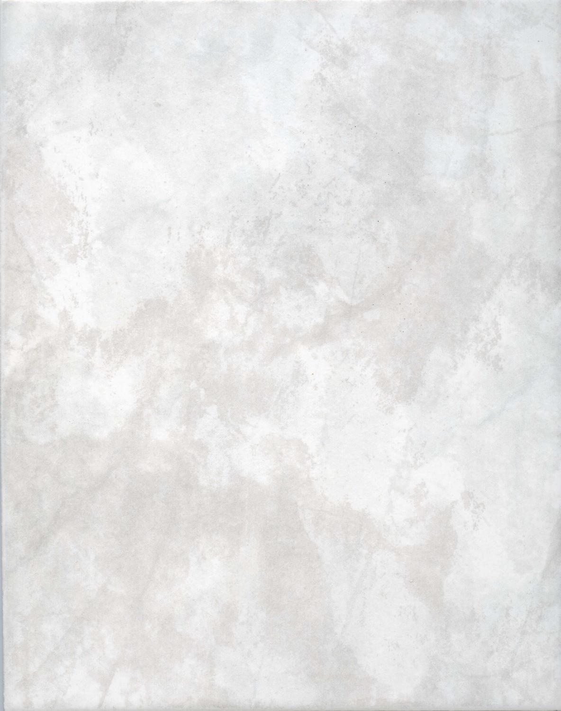 Wandfliese Vico Grau X Cm BIS X CM WANDFLIESEN - Fliesen 20 x 25