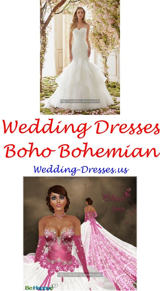 wedding and bridal dresses wedding gowns online shopping - wedding ...