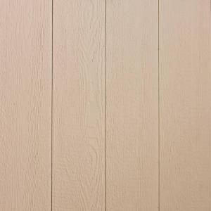 Lp Smartside Smartside 48 In X 96 In Strand Panel Siding 27874 The Home Depot Wood Siding Exterior Wood Panel Siding Plywood Siding