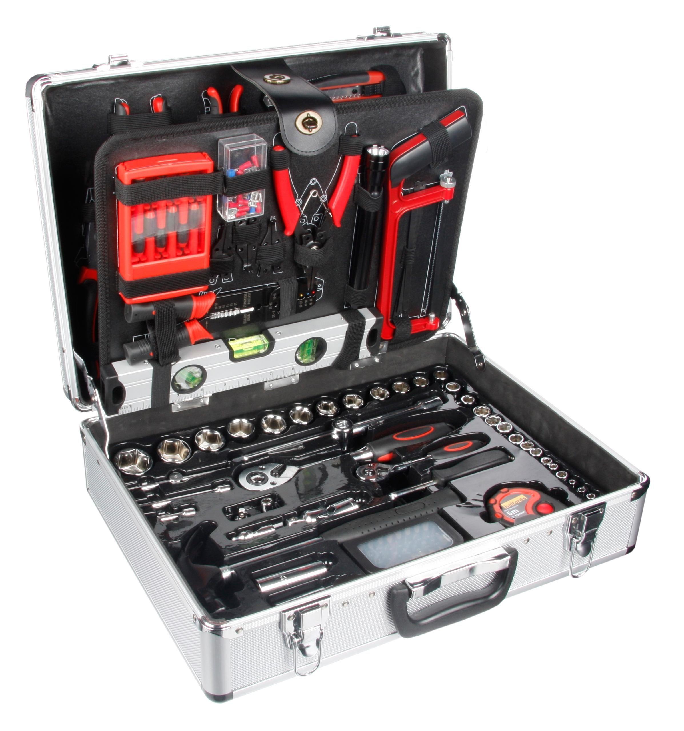 Gates G50510-0610 Power Steering Coupling rm-GAI-G505100610