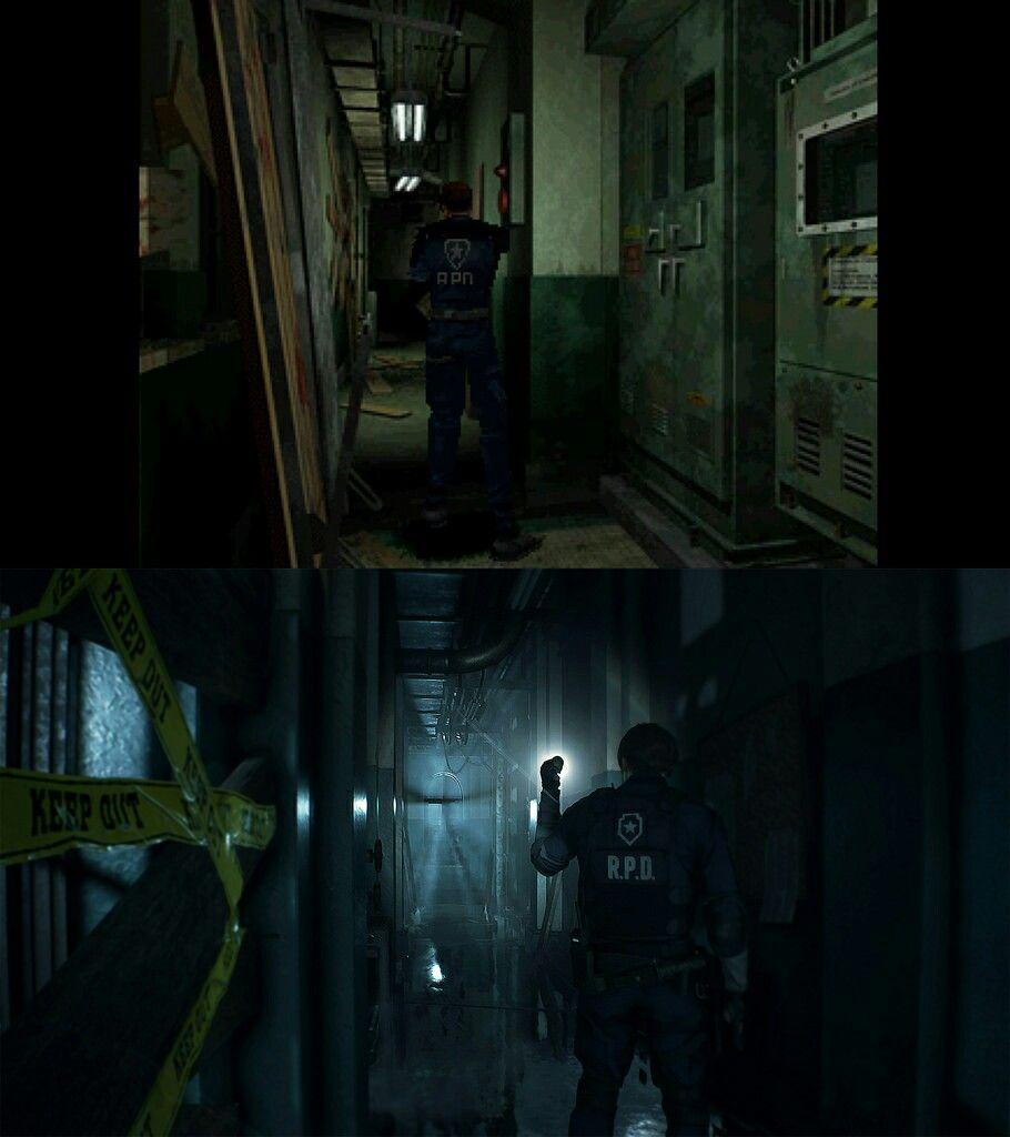 Pin By Keira On Resident Evil Resident Evil Resident Evil 2 Ps1