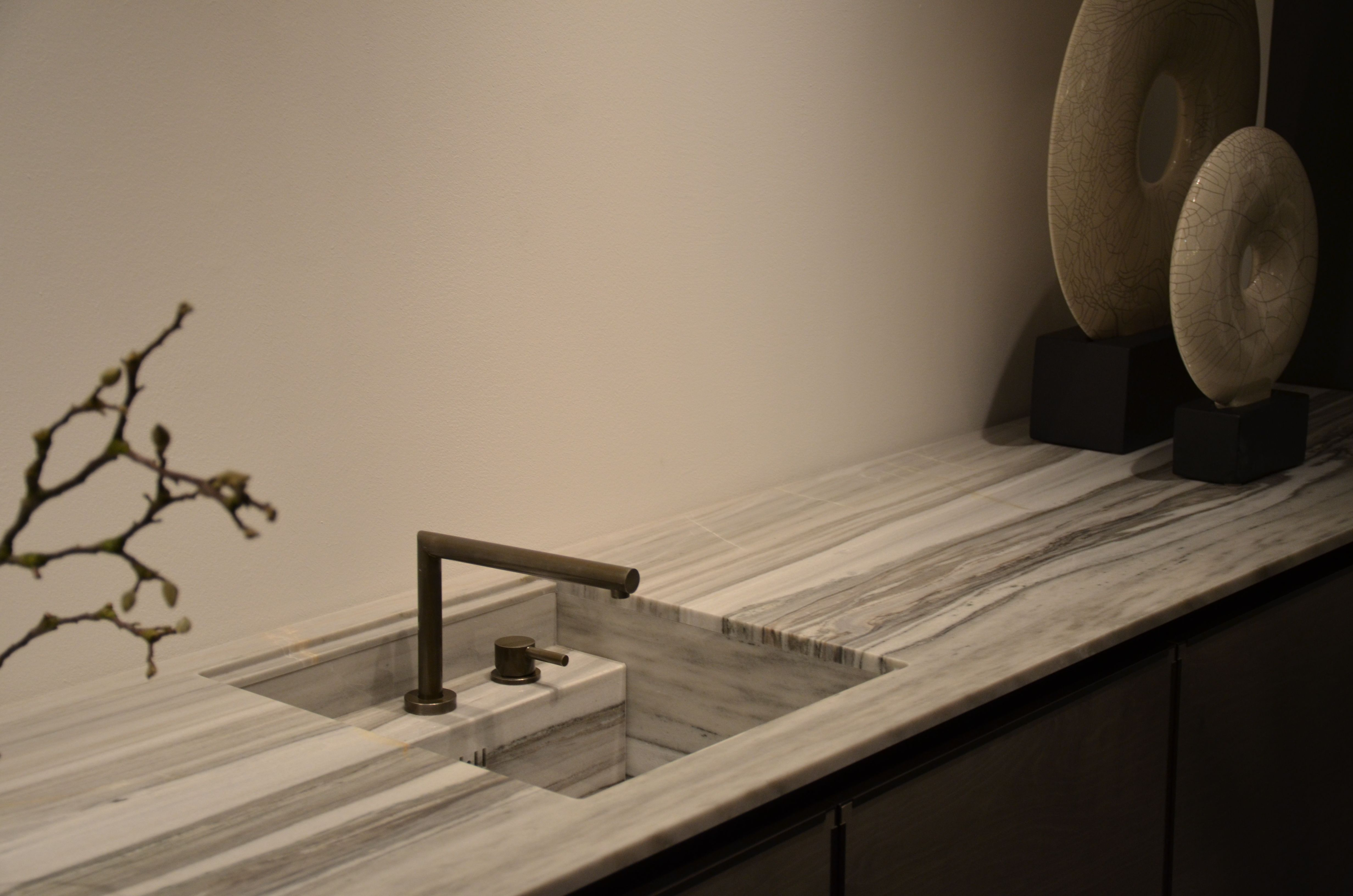 Outdoorküche Mit Spüle Xxl : Küchenarbeitsplatte und spüle aus fliesen erstellt küche