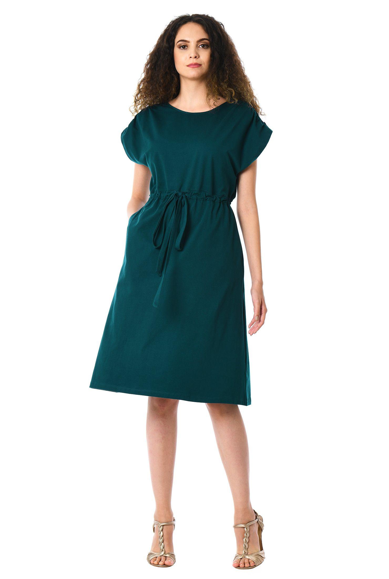 Evening Dresses Petite Plus Size | Saddha